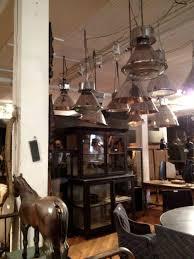 antique industrial lighting fixtures. home decor antique industrial lighting faucets for freestanding tubs corner cloakroom vanity units 45 amusing fixtures