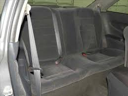 1998 honda accord seat covers photos