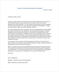 How To Write A Great Letter Of Recommendation Howsto Co