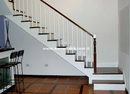 full size of pictures of painted wood stairs images outdoor wooden with carpet plans design oak