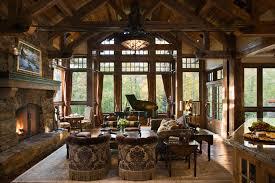 fabulous rustic interior design rustic home interior design u67 home