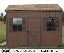 Casette Per Bambini Fai Da Te : Costruire casetta di legno fai da te
