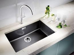 Kohler Cast Iron Undermount Sink U2013 MeetlycoBlanco Undermount Kitchen Sink