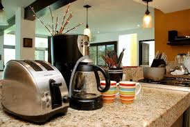Kitchen Appliance Repairs Appliance Repair Seattle Seattle Wa Appliance Repair