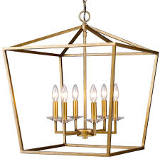 lighting fancy carriage light chandelier