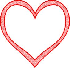 תוצאת תמונה עבור לבבות