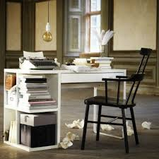 ikea office ideas photos. 207 best home office images on pinterest spaces and ideas ikea photos