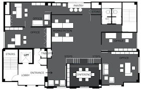 designing office layout. Office Design Layout Ideas Tool Designing