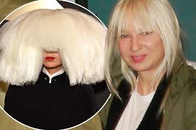sia will direct the new