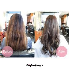 kim sun young hair salon gift cards and