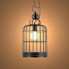 large pendant lights industrial design idea loading zoom