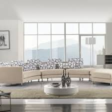 Charming Designer Furniture Los Angeles H87 For Designing Home Inspiration with Designer Furniture Los Angeles