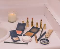 browse my non toxic makeup favorites at s beautycounter taylor lovewallace