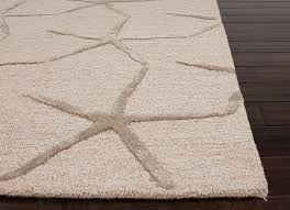 coastal rugs inspired area you with regard to remodel 2