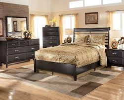 Queen Size Bedroom Furniture Sets On Queen Size Bedroom Sets At Ashley Furniture Home Design Ideas