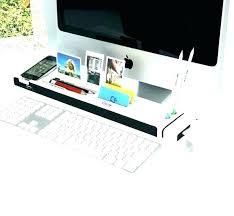 unique office desk accessories. Cool Office Desk Accessories . Unique L