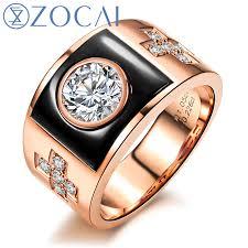 Popular Wedding Band Vs Wedding Ring Buy Cheap Wedding Band Vs