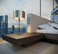 king japanese platform bed. Wonderful Bed King Japanese Platform Bed  Google Search For King Japanese Platform Bed L