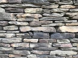 landscaping stone morris brick