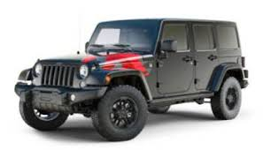 2018 jeep freedom edition. wonderful jeep 2018 jeep wrangler winter edition for sale redesign intended jeep freedom edition 1