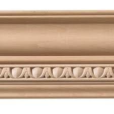 ornamental mouldings for furniture 28 images decorative wood appliques moldings arc furniture molding