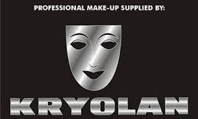 planet nails make up course kryolan makeup make up day make up beauty