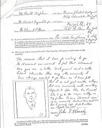 jfk s harvard essay ivy admissions group jfk harvard essay