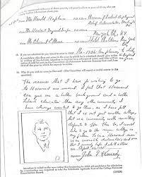 jfk s harvard essay ivy admissions group jfk harvard essay