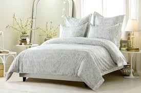 grey double bedding large size of duvet cover grey white set queen sets and zoom quilt grey double bedding