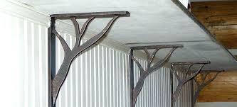 metal corbels for granite countertops metal corbels ngle ttched wll brackets for countertops granite decorative metal