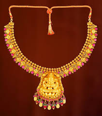 special offer malabar gold necklaces
