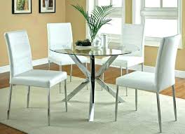 dinette table sets small dinette sets kitchen dinning table set tables and chairs dinette table sets