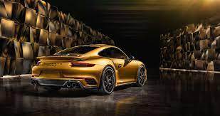 Free hd wallpaper, images & pictures of porsche, download photos of cars for your desktop. Porsche 911 Turbo S Wallpapers Wallpaper Cave