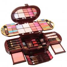 maxtouch make up kit mt 2010