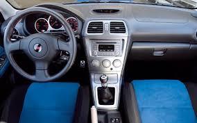 subaru wrx 2005 interior. subaru wrx 2005 interior