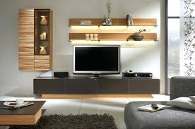 Small Picture Living Room Tv Cabinet Designs For Living Room Malaysia Living