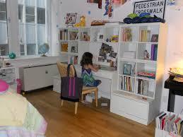 Sweet Ikea Kids Desks Pics Decoration Ideas Childrens Desks At Ikea Home  Furniture Ideas in Desk