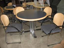break room tables and chairs. Break Room Chairs And Table Sets : Melissa Darnell - Best Quality Design Tables C