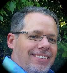 Obituary for Donald Michael Terrill | Langeland Family Funeral ...