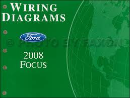 wiring diagram for ford focus se 2010 the wiring diagram 2010 focus wiring diagram nilza wiring diagram