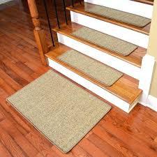 dean flooring company. Dean Flooring Company Plus Has Attachable Desert Non Skid Sisal Carpet Stair Treads C