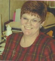Sylvia Elaine Lagasse Yearley Fowler (1939-2018) - Find A Grave ...