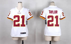 Jerseys Mlb Shop nba Washington Jerseys wholesale Cheap nhl Nfl Sale Redskins Kids Jerseys