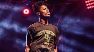 Image result for kwesi arthur