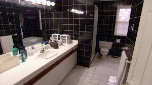 Hgtv Bathroom Remodel bathroom design ideas with pictures hgtv 2025 by uwakikaiketsu.us