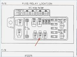 2009 subaru forester fuse box diagram wiring diagram essig wiring diagram subaru legacy fuse box diagram subaru forester 2009 subaru forester fuse box diagram 2009 subaru forester fuse box diagram