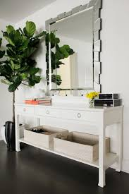 how to decorate entryway table. 50 Most Magnificent Small Mirrored Console Table Entry Sofa And Mirror Set Decorating A In Entryway How To Decorate