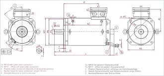wired together diagram hvac blowers 4 wiring diagram online wiring Residential Electrical Wiring Diagrams at Century 4 Wiring Diagram