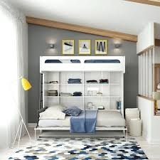queen size murphy beds. Contemporary Size Twin Murphy Bed White Size Wall With Desk    Inside Queen Size Murphy Beds