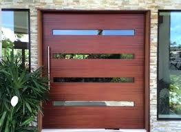 pivoting front door these new technological advancements in pivot entrance doors raises the frameless glass pivot